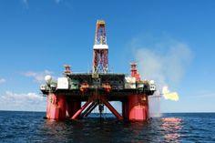 http://www.gazprom.com/preview/f/posts/19/374463/w500_1_(9).jpg Gazprom discovers new field onSea ofOkhotsk shelf - http://www.energybrokers.co.uk/news/gazprom/gazprom-discovers-new-field-on-sea-of-okhotsk-shelf