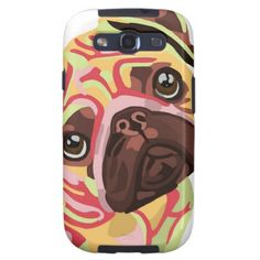 >>>Low Price          	Pug Galaxy S3 Cover           	Pug Galaxy S3 Cover lowest price for you. In addition you can compare price with another store and read helpful reviews. BuyHow to          	Pug Galaxy S3 Cover today easy to Shops & Purchase Online - transferred directly secure and trusted...Cleck Hot Deals >>> http://www.zazzle.com/pug_galaxy_s3_cover-179968442116841818?rf=238627982471231924&zbar=1&tc=terrest