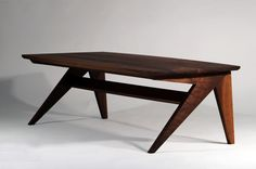 Affordable, Quality Designs by Foureyes Furniture