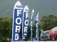 Banderas Publicitarias.  www.marketingavenue.com.mx  info@marketingavenue.com.mx