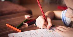 ΑΝ ΔΕΝ ΥΠΗΡΧΑΝ ΟΙ ΔΑΣΚΑΛΟΙ: Τα κόλπα για να κάνετε το παιδί σας ξεφτέρι στην ο...