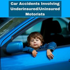 CAR ACCIDENTS INVOLVING UNDERINSURED/UNINSURED MOTORISTS Lundy Law has worked for more than 50 years to help people throughout Philadelphia, New Jersey, and Delaware. We've collected millions of dollars in settlements and verdicts.