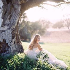 Today I'm excited to have Kurt Boomer sharing his tips on shooting with film for those of you interested in it! Kurt and I met many years ago when we worked on a Southern Weddings shoot and I've Wedding Shoot, Wedding Day, Wedding Dresses, Portra Film, Southern Weddings, Film Photography, Instagram Posts, Mood, Fashion