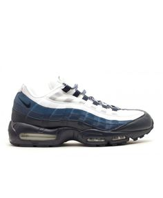29d7e8445b8 Visit Nike Air Max 95 UK Online Store and Find the Cheapest Price Air Max  Trainers for Men and Women