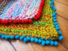 See related links to what you are looking for. Uk Shop, Quilts, Crochet, Blankets, Blog, Etsy, Comforters, Quilt Sets, Crochet Crop Top