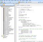 Makro vo VBA - EXCEL prípadne aj pre ostatné programy z balíka OFFICE - Jaspravim.sk