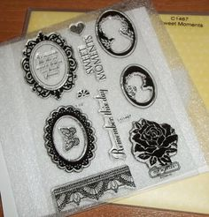 CTMH C1487 SWEET MOMENTS ~ CAMEOS, It's moments like this we want to hold.... #CloseToMyHeart Sweetest Day, Close To My Heart, Scrapbook Pages, Philosophy, Hold On, Cricut, In This Moment, Things To Sell, Ebay