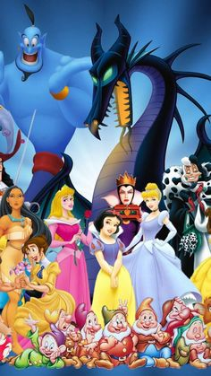 Disney Backgrounds iPhone 6 Wallpaper 19110 - Cartoons iPhone 6 Wallpapers  #Disney  #Background #iPhone 6 #Wallpapers  #Cartoons