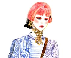 https://www.etsy.com/fr/listing/92266078/piste-fashion-illustration-chanel?ref=related-2