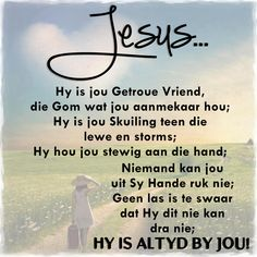 Afrikaanse Quotes, Goeie More, Living Water, My King, Good Morning, Qoutes, Encouragement, Prayers, Blessed