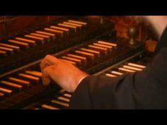 Bach - Choral Prelude ''Schmücke dich, o liebe Seele'' BWV 654
