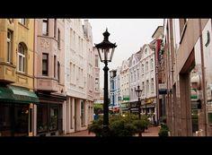 Pin By Wide Awake On Bad Godesberg In 2019 Pinterest Bonn German And Ancestry