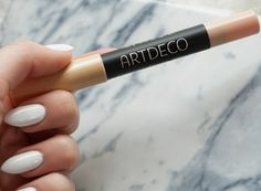 New in: Make Up Produkte