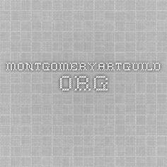 montgomeryartguild.org