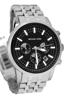 448214746b42 25 Best Michael Kors Watches images