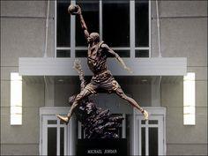Chicago - United Center