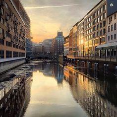 present  IG  S P E C I A L  M E N T I O N | P H O T O |  @anlinsh  L O C A T I O N | Hamburg-Germany  __________________________________  F R O M | @ig_europa A D M I N | @emil_io @maraefrida @giuliano_abate S E L E C T E D | our team F E A U T U R E D  T A G | #ig_europa #ig_europe  M A I L | igworldclub@gmail.com S O C I A L | Facebook  Twitter M E M B E R S | @igworldclub_officialaccount  F O L L O W S  U S | @igworldclub @ig_europa  __________________________________  Visit our friends…
