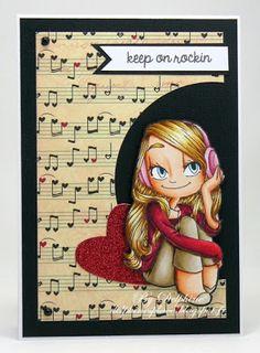 Quixotic Inspirations