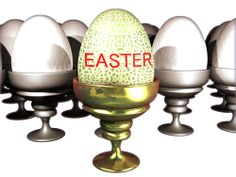 Easter egg http://www.paylessimages.jp/user_profile.php?mid=16&pid=446 http://pixta.jp/@MS. Streeter http://jp.123rf.com/profile_number001 http://www.dreamstime.com/number0001_info http://jp.fotolia.com/p/202500551 http://www.shutterstock.com/gallery-1950707p1.html http://www.canstockphoto.jp/Number001/ http://jp.photokore.com/portfolio-32581 http://jp.stockfresh.com/gallery/number0001