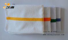 microfiber cleaning cloth,microfiber bath towels,Microfiber glove-HeBei Jiuyuan Textile Co.