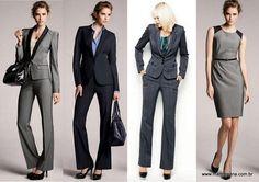 3 Dicas de moda para entrevista de emprego - Site de Beleza e Moda