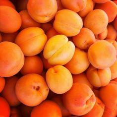 Peaches n cream cavendish drive