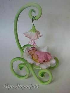1 million+ Stunning Free Images to Use Anywhere Cake Topper Tutorial, Fondant Tutorial, Boy Baby Shower Themes, Baby Shower Cakes, Baby Mold, Baby Cake Topper, Baby Girl Cakes, Gum Paste Flowers, Fondant Baby