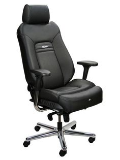 25 best best office chair images office chairs chairs desk chairs rh pinterest com