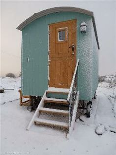 Stay here Shepherds Hut Holidays, Outside World, Cool Apartments, Double Beds, Climbers, Dog Friends, Cosy, Trip Advisor, Scotland