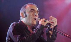 MORTO MANGO, LA RONDINE DELLA MUSICA ITALIANA E' VOLATA VIA