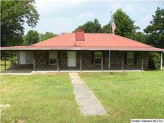 JEMISON, AL home - foreclosure  home - GetForeclosedHome.com