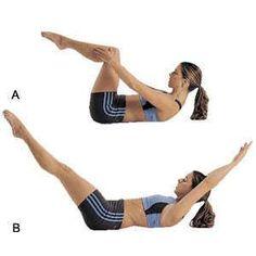 Fortalecer el torso y sus beneficios. Fortalecer el torso genera múltiples beneficios  al organismo, como evitar dolores de espalda, mejorar la posición corporal y tonificar las zonas musculares desde los hombros hasta la cadera.