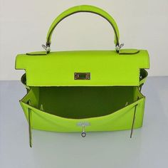 #fashion #shoulderbag #bag - like this lovely handbag