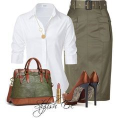 outfit date outfits for a date outfit vestidos outfits casual outfits outfit day outfits outfits outfits outfits outfits outfit outfit date outfit Classy Outfits, Chic Outfits, Fall Outfits, Fashion Outfits, Womens Fashion, Fashion Trends, Fashion Heels, Fashion Clothes, Trendy Fashion