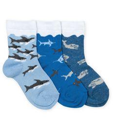 Soft Sole Booties Girl//Boy Infant Non-Slip Animal Stripes Fun Prints Socks OS US