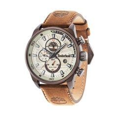 TIMBERLAND HENNIKER   TBL14441JLBN07 Hand Watch, Timberland Watches,  Timberland Style, Timberland Mens, 21ff7581d0