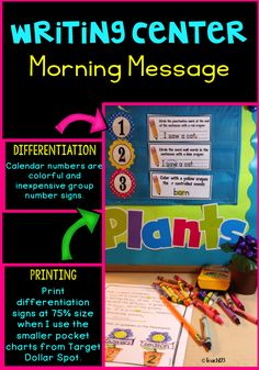 """Morning messages are one of those tools in my teacher's toolbox that I feel has had a major impact in my students' achievement. By incorporating so many different skills in this format I found that a skill that might be enrichment one week, may be review a few weeks later. It is motivating when students go from a """"scratch your head"""" type of skill to """"this is easy-peasy"""". I love the confidence building aspect of it. The continual review makes skills """"stick like glue"""" better than other approaches"""