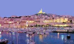 """تعرف على مميزات مدينة """"Provence"""" الفرنسية أفضل…: تقع مدينة """"Provence"""" جنوب شرق فرنسا، وتتميزهذه المدينة بهدوئها وبطبيعتها الخلابة حيث…"""