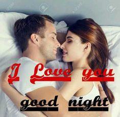 Good Morning Kiss Images, Good Morning Kisses, Romantic Kiss Gif, Good Night Image, Love Quotes, Husband, My Love, Have A Good Night, Good Morning
