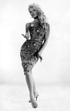 Google Image Result for http://erikadolnackova.com/wp-content/uploads/2012/01/Brigitte_Bardot_dress.jpg