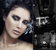 Creative Lighting Techniques in Photography - 38