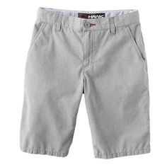 Tony Hawk Heathered Shorts in High Rise- Size 10 NWT Boys #TonyHawk #Everyday
