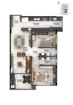 Sims 4 House Plans, Basement House Plans, House Layout Plans, House Layouts, House Floor Plans, Small Modern House Plans, Unique House Plans, Small House Plans, Sims 4 House Design