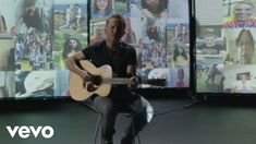 """Official Music Video for """"Jesus"""" by Chris Tomlin Special thanks to the fans who submitted their Prayers & Praises to be used in this video. To learn more abo. Christian Love, Christian Videos, Christian Songs, Praise Songs, Worship Songs, Praise And Worship, Music Songs, New Music, Music Videos"""