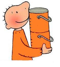 Oranje Jules