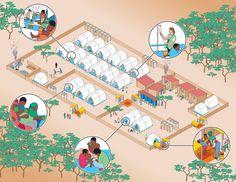 Cholera | Médecins Sans Frontières (MSF) International