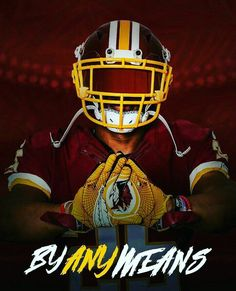 #WashingtonRedskins Redskins Football, Redskins Fans, Football Art, Football Helmets, Nfl Flag, Fedex Field, Team Wallpaper, Custom Flags, Washington Redskins