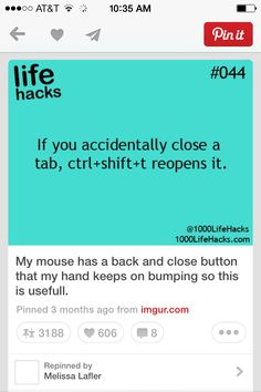 Life hack by amchism life cheats, computer help, computer tips, making life easier Las Vegas, Smartphone, 1000 Life Hacks, Making Life Easier, Simple Life Hacks, School Hacks, College Life, Things To Know, Good To Know