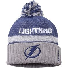 26759015c8d 802 Best Tampa Bay Lightning Fan....