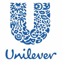 by Newlyn : the person who drew the unilever logo. Letras Tattoo, Hidden Images, Famous Logos, Logo Design, Graphic Design, Typography Design, Pure Leaf Tea, Logo Images, In Living Color